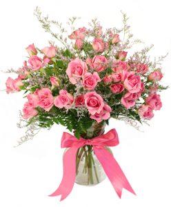 Coles Flowers