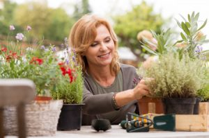 Preserving Your Flower Bouquets